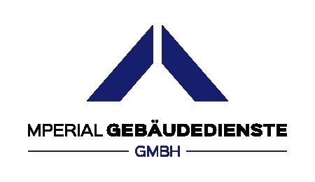 MPERIAL Gebäudedienste GmbH